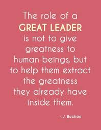 Servant Leadership Quotes 55 Awesome Inspirational Quotes On Servant Leadership 24 Great Leader