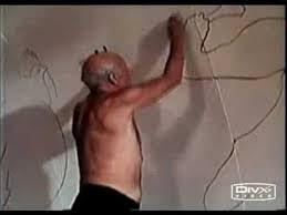 <b>Picasso</b> - YouTube
