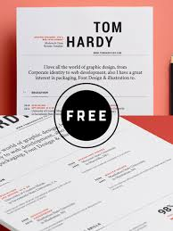 Resume Making Sites Template Great Free Cv Templates Awesome Resume Templates
