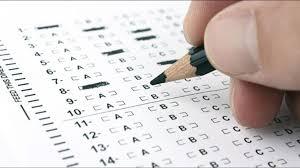 Hasil gambar untuk ujian