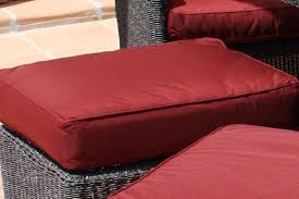 Furniture Design Ideas Cozy cushion covers for patio furniture