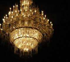 top 10 most expensive chandeliers in the world intended for most expensive chandelier gallery
