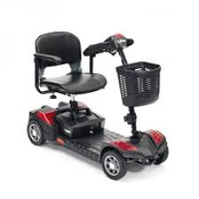 similiar mobility scooter repair manuals keywords home drive medical scout mobility scooter owners manual