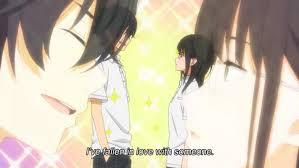 cute anime 17 cute series you can