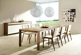 modern dining room tables and chairs. Contemporary Room Dining Room Furniture Contemporary Recommended Reading Uniquely Modern  Chairs Table Centerpiece In Modern Dining Room Tables And Chairs D