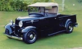 similiar 1934 ford model a drawings keywords ford model a wiring diagram moreover 1928 ford model a wiring diagram