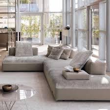 desiree furniture. Plain Furniture Desiree Monopoli Sofa On Furniture E