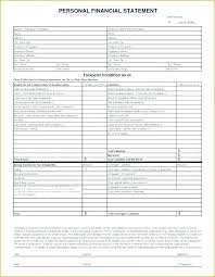 annual financial statement template annual income statement template
