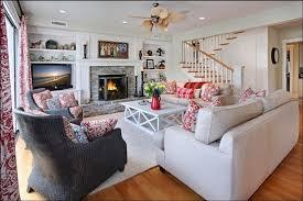 Home Remodel Blog Decor Property Unique Decorating Ideas