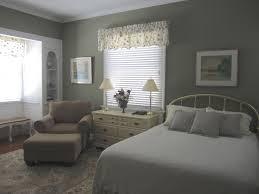 Old Fashioned Bedroom Chairs Wonderful Blue Vintage Bedroom Themes Added Dark Velvet Old
