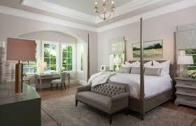 Avignon Bedroom Furniture Exterior Plans Unique Inspiration Design