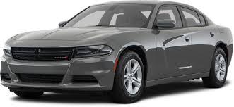 2018 dodge incentives. unique dodge current 2018 dodge charger sedan special offers intended dodge incentives