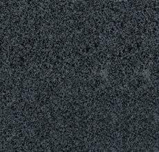 polished black granite texture. Sesame Black (G654-2) Polished Granite Texture
