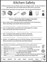 Small Picture 177 best FCS FoodKitchen Safety images on Pinterest Culinary