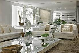 Modern Classic Living Room Design with regard to Modern Classic Living Room