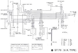 f20b wiring diagram free download wiring diagram schematic wire h22 swap wiring harness 1992 honda prelude fuse box diagram on f20b wiring diagram wire rh ayseesra co