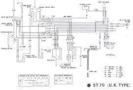 ef falcon wiring diagram pdf 5765 ford wiring diagrams wire center \u2022 1996 ef ford falcon wiring diagram at Ford Ef Wiring Diagram