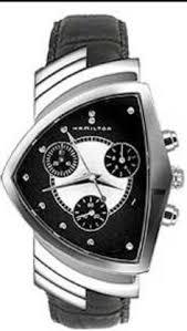 ulysse nardin releases exclusive oil pump wrist watch the most wrist dreams hamilton men in black ii wrist watch
