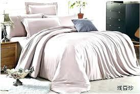 king bedding set cal king luxury bedding oversized king bedspread luxury oversized king quilts king size