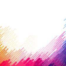 abstract color backgrounds. Beautiful Backgrounds Abstract Color Backgrounds PNG Throughout
