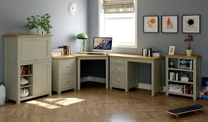 timber office desks. contemporary timber a beautiful office furniture range constructed from reclaimed timber with  a robust and ornate nautical theme it is available in 3 different wood colour  with timber office desks
