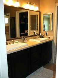 bathroom vanities orange county ca. Bathroom Cabinets Orange County Ca Vanities I