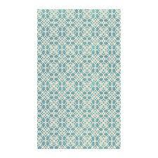 ruggable rugs