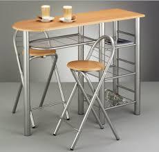 furniture metal. Furniture Metal