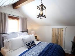 modern bedroom lighting design. Rustic Lighting Touches In Modern Bedroom Design
