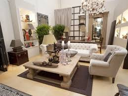 Provincial Living Room Furniture Charming Inspiration French Provincial Living Room Ideas 1 Elegant