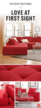 Value City Furniture Living Room 17 Best Ideas About Value City Furniture On Pinterest Value City