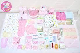Shop Mẹ Miu - Chuyên đồ cho mẹ và bé sơ sinh - Posts