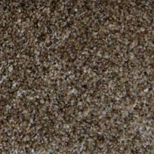 home decorators collection 1 54 carpet samples carpet