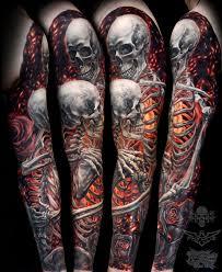 Will Apple Watch Series 4 Work On Tattoos Macrumors Forums