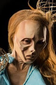 face off makeup face off on face off face off syfy and spotlight
