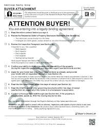 Free Simple Lease Agreement Form Delectable 48 Land Contract Forms Free Sample Example Format Printable Form