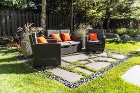Deco Design Pas Cher Belgique Amenagement Jardin S Beautiful Amenagement Exterieur Pas