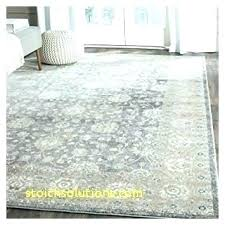 light gray rug area rugs beautiful and beige 8x10 solid fantastic carpet home decor