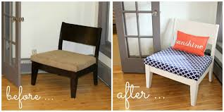 makeover furniture. Best Furniture Makeovers From Favorite Bloggers Makeover