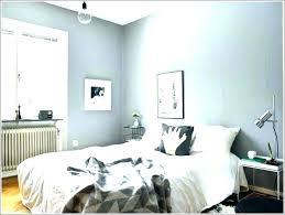 gray themed bedroom – eujobs.info