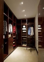 Master Dressing Room Closet Designs Decorating Ideas  The Best House Dressing Room Design