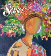 Wine And Design Greenville Nc Calendar Sasee Magazine November 2019 By Strand Media Group Issuu