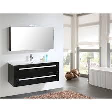 Badmöbel Badezimmermöbel Badezimmer Waschbecken Waschtisch Schrank Spiegel Set Bad Nebenschrank Unterschrank Badezimmermöbel Badset Id 4277