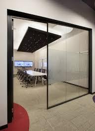 open office ceiling decoration idea. Ebay Meeting Room Open Office Ceiling Decoration Idea