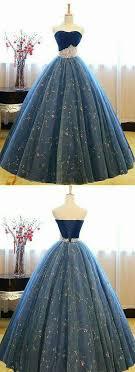 <b>Vestido</b> azul beautiful! Lindo! in 2019 | Dresses, <b>Blue</b> lace prom ...
