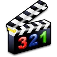 Additionally, it also contains some acm/vfw codecs that can be used by video encoding/editing applications. K Lite Mega Codec Pack 16 1 2 Download Techspot