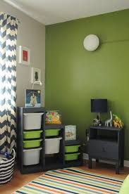 Blue And Green Boys Bedroom Ideas 2