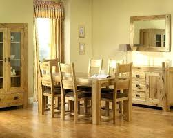 best dining room images on kitchen home decorators collection