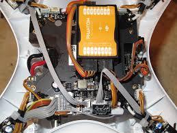 suzuki x4 motorcycle wiring diagram images cayenne interior as wiring diagram suzuki x4 motorcycle wiring diagram wiring diagram