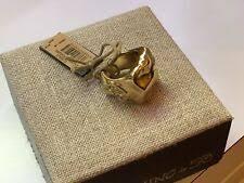 Бижутерия <b>UNOde50</b> золото - огромный выбор по лучшим ценам ...